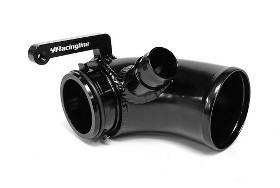 VWR Turbo Inlet MQB